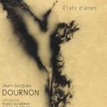 Catalogue Dournon