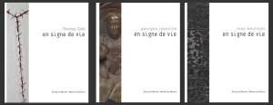 Catalogues 2012