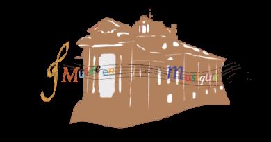 Programmation Musée en Musique 2018