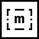 musee-de-france-logo-negcompresse