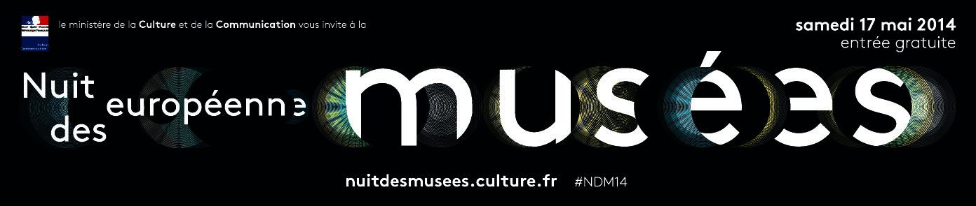 NDM14_banniere