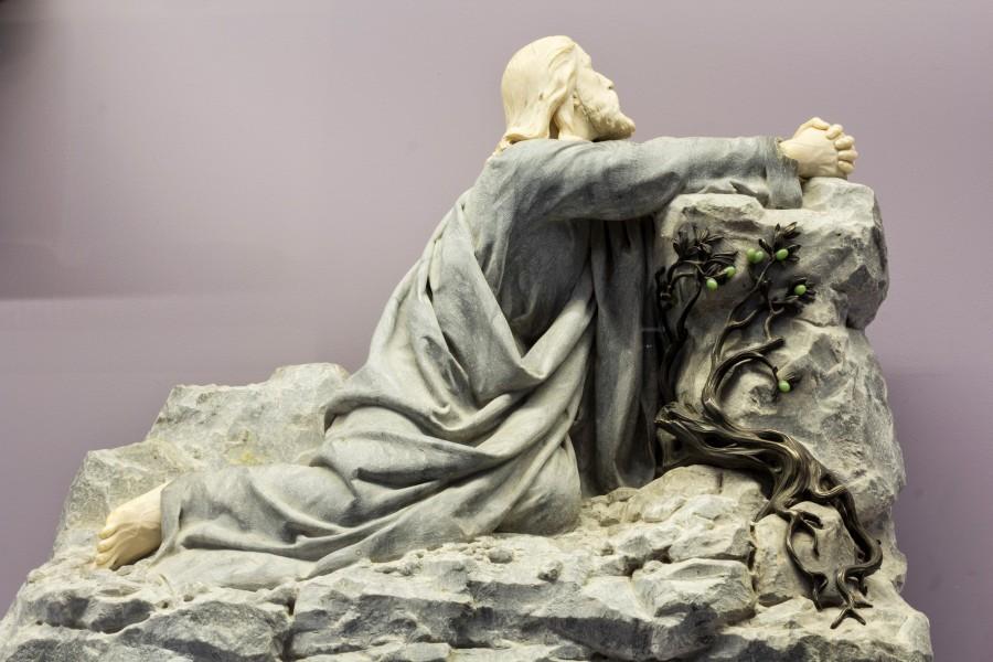 Divines joailleries - L'art de Joseph Chaumet
