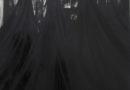 Les «Noirs mouvants» de Jean-François Gromaire