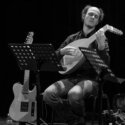 Bor Zuljan, 2018