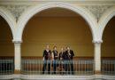 Concert Quatuor Pleyel – 27 avril 2018