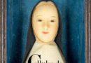 Catalogue d'exposition «Cellules de nonnes»