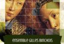 Clés d'écoute «Cantigas de Santa Maria» – Ensemble Gilles Binchois