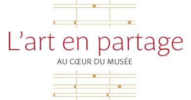 Présentation du catalogue à la librairie Les Mille Pages
