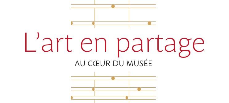Publication du catalogue du musée