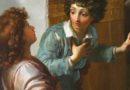 Conférence «Gestes et affects dans l'art baroque» par la chorégraphe Christine Bayle