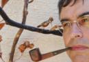 Interview de Didier Hays pour l'exposition «Croix de Peu»