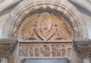 2. Découvrir le patrimoine du Charolais-Brionnais