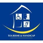 Label Tourisme handicap