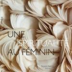 couverture catalogue2013