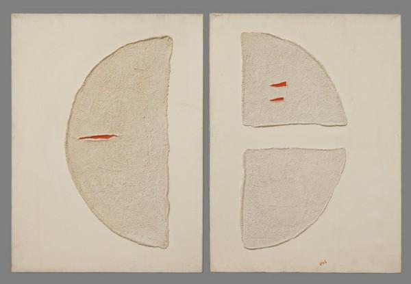 Diptyque, Thomas Gleb, 1968