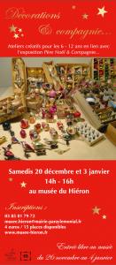 Flyer x3 vect Noël2014