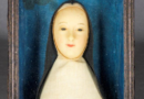 Objets de peu et de rien. Les cellules de nonnes : autoportraits de religieuses entre le 17e et le 20e siècle