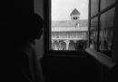 Bruno Rotival, photographe du silence